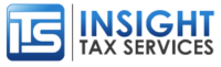 Insight Tax Services